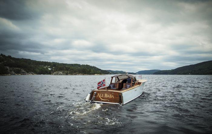 ©Håkon Borg/MAGPIE - www.magpievisuals.tk // www.hakonborg.tk