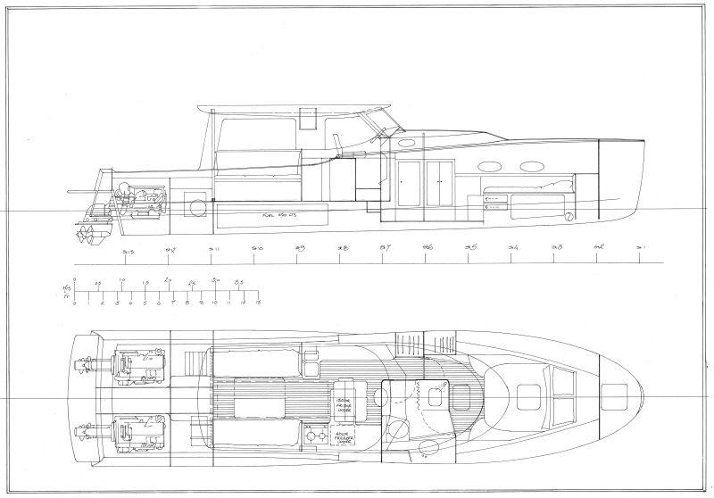 P40 Landau 1 resized