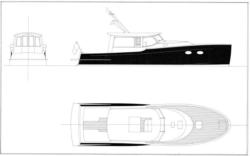 P40 Landau web version