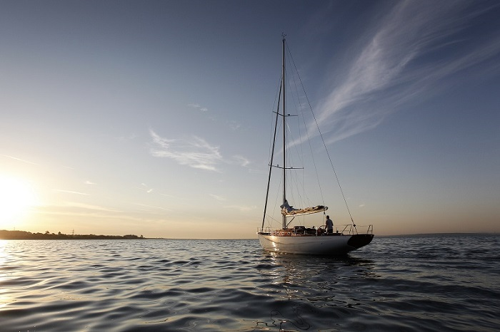 Spirit Yachts 2016,Solent