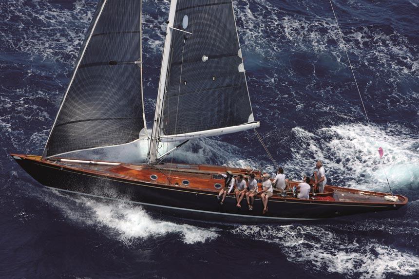 spirit-yacht-flying-high2
