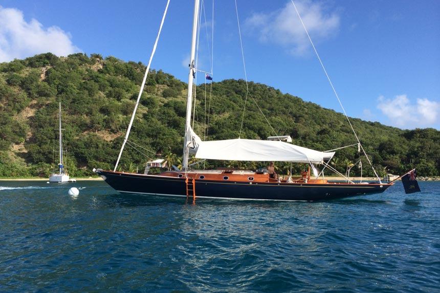 spirit-yacht-flying-high3