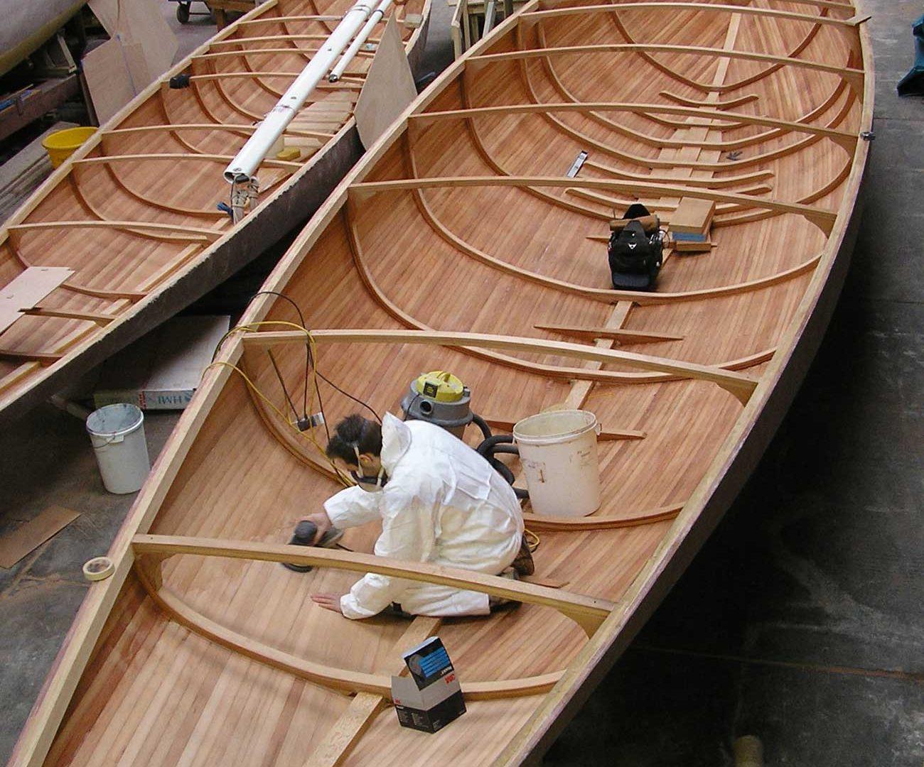 spirit-yachts-c46-build-lg