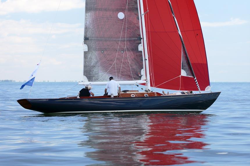 spirit-yachts-focus-on-37
