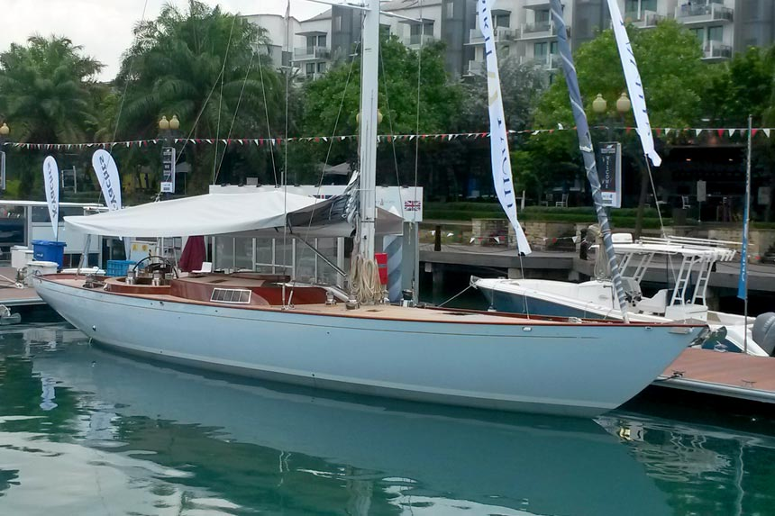 spirit-yachts-in-singapore