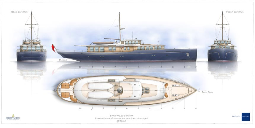 spirit-yachts-partner-with-rhodes-young-1