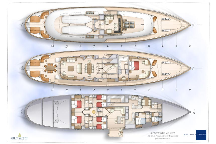 spirit-yachts-partner-with-rhodes-young-2