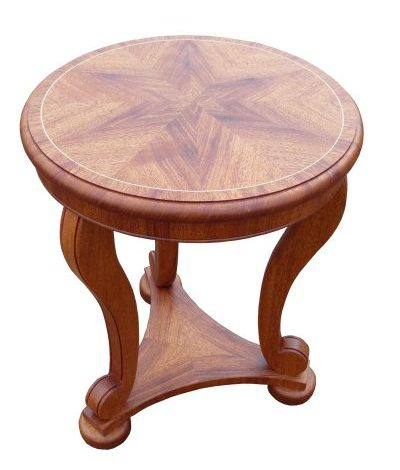 table v2